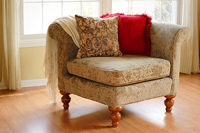 Upholstery Cleaning Broomfield