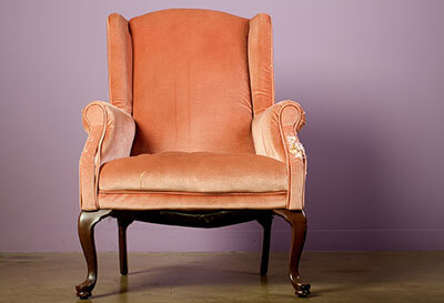 Upholsterd Furniture Cleaning Broomfield