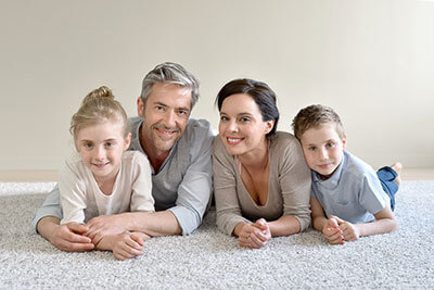 Professional Cleaning Servicers Broomfield