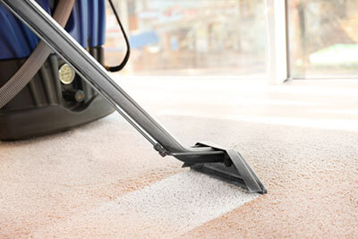Carpet Cleaning Services Broomfield