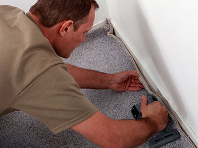 Carpet Stretching Services Broomfield