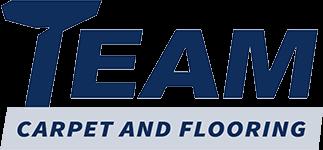 Team Carpet and Flooring Service